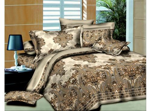 Постельное белье VERSAILLES Soft дизайн № 121