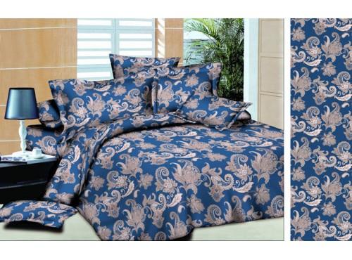 Постельное белье VERSAILLES Soft дизайн № 322